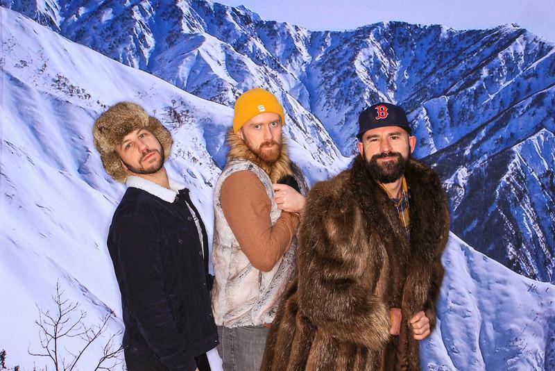 The W Aspen Presents- The Abbey Aprés Pop Up at Aspen Gay Ski Week 2020 Day 2-Aspen Photo Booth Rental-SocialLightPhoto.com-162.jpg