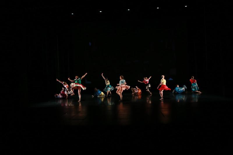 Dance 3-123.jpg