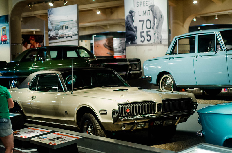 Detroit Faire-69.jpg