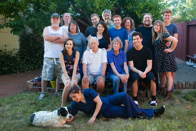 Bradley Family-9