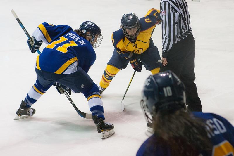 20130310 QWHockeyvsUBC 425.jpg