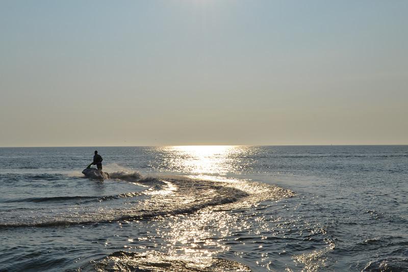 beach 2011 326.JPG