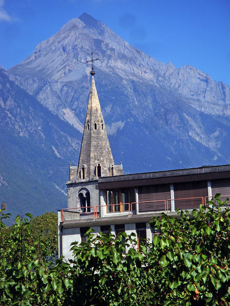Church & mountain.jpg