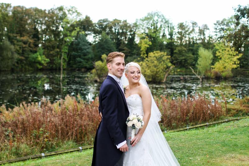 Campbell Wedding_430.jpg