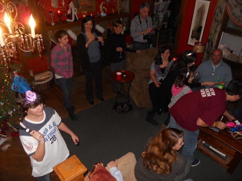 Christmas-NY 2010 200.jpg