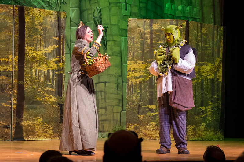 2015-03 Shrek Play 2516.jpg