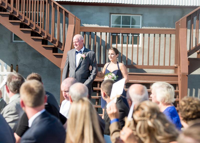 Snyder-Wedding-0315.jpg