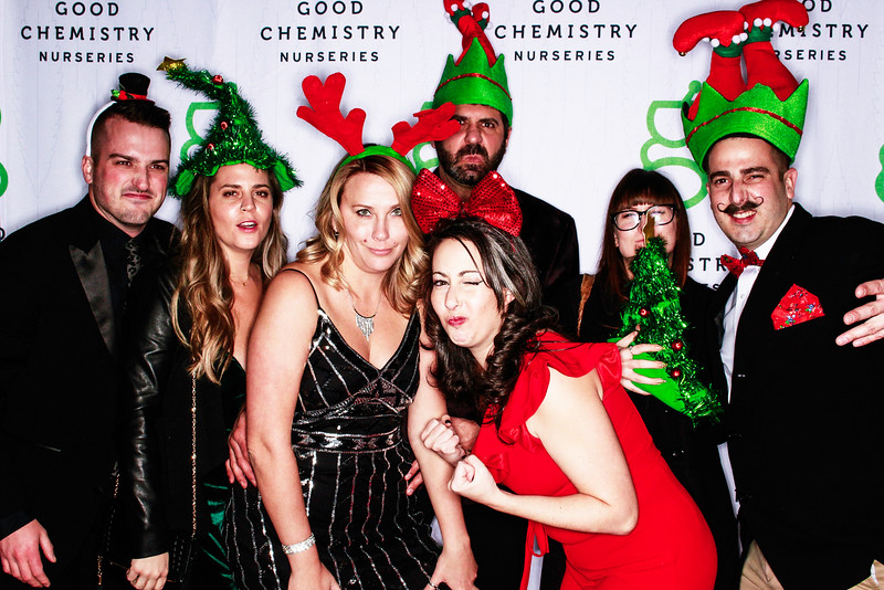 Good Chemistry Holiday Party 2019-Denver Photo Booth Rental-SocialLightPhoto.com-268.jpg