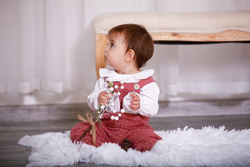 Rose_Cotton_Kids-0124.jpg
