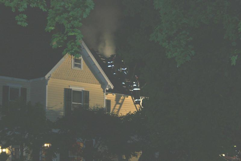 Chestnut Street Fire  2.jpg
