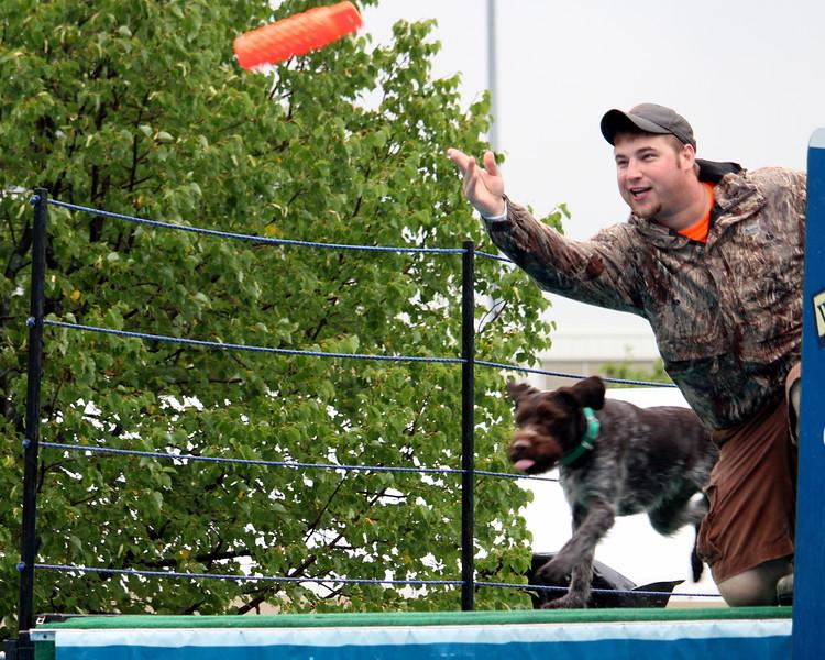 2015.8.7 Winnebago County Fair Dock Dogs (15).JPG