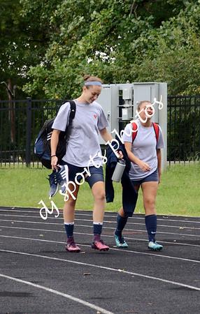2018-09-23 Varsity Girls SHA vs Assumption
