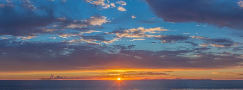 Sunset Sky 00303.jpg