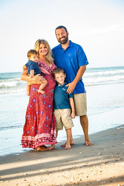Family beach photos-73.jpg