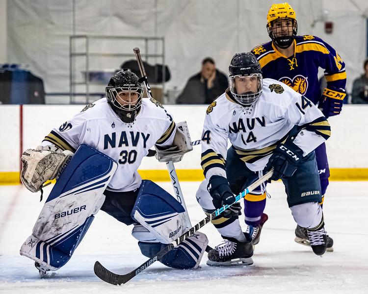 2019-11-22-NAVY-Hockey-vs-WCU-97.jpg