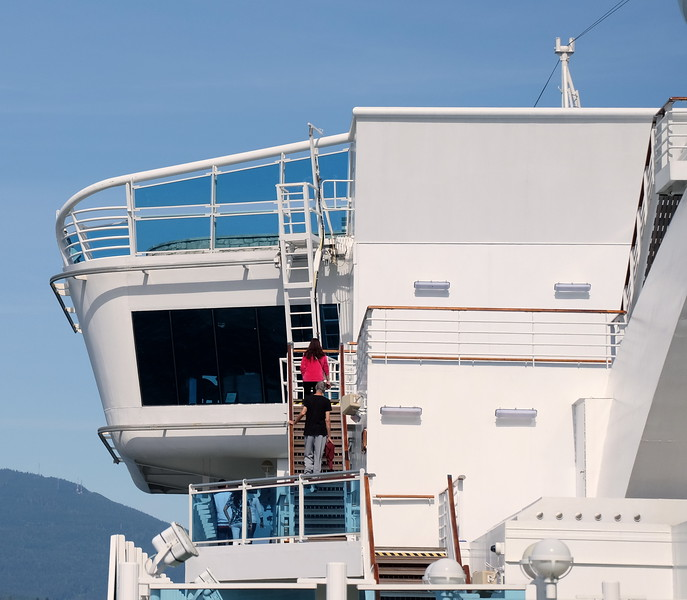 Cruise 2018 Vancouver 05-13-2018 18.JPG