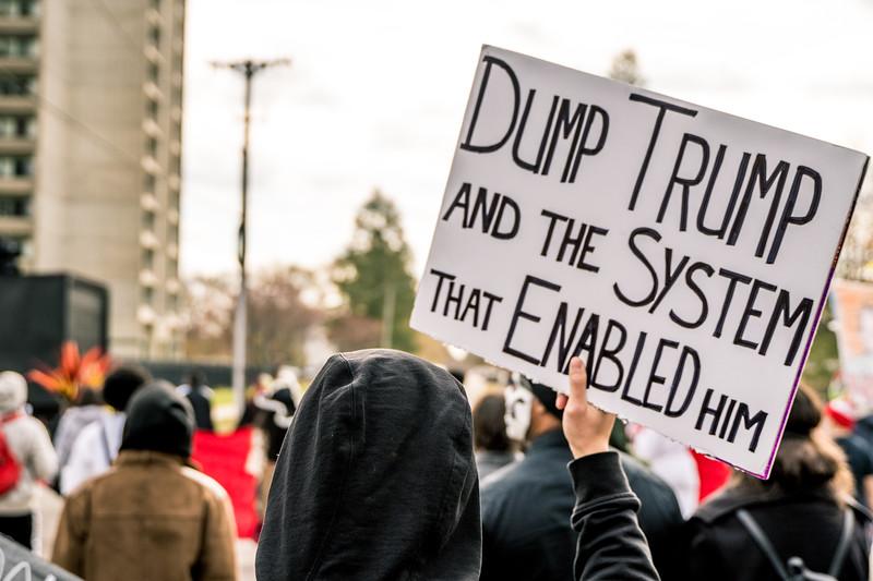 2020 10 31 MIRAC Halloween Dump Trump protest-31.jpg