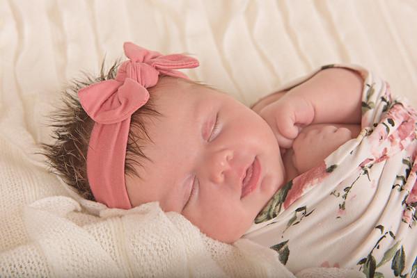 Emmery Newborn