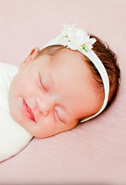 newport-babies-photography-8791-1.jpg