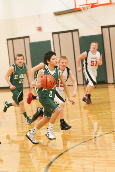 Lumberjack 8th grade vs wallace 2-5-2013-0079.jpg