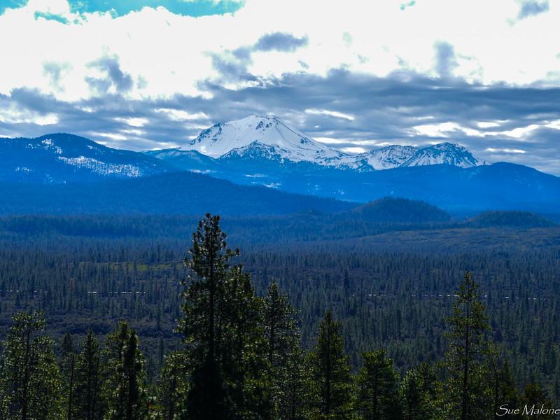 Mt Lassen and Highway 44 (6 of 6).jpg