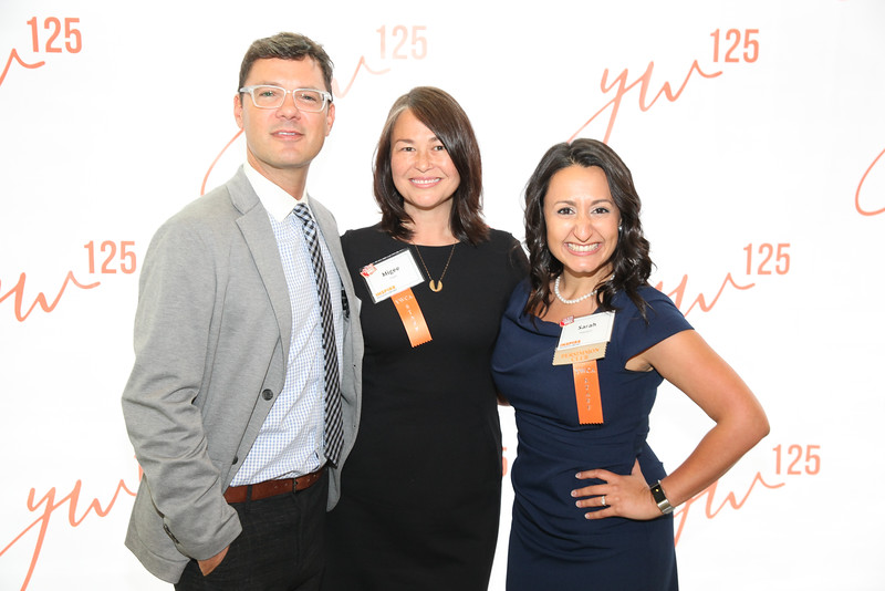5.16.19 Verbovski for YWCA Luncheon-197.jpg