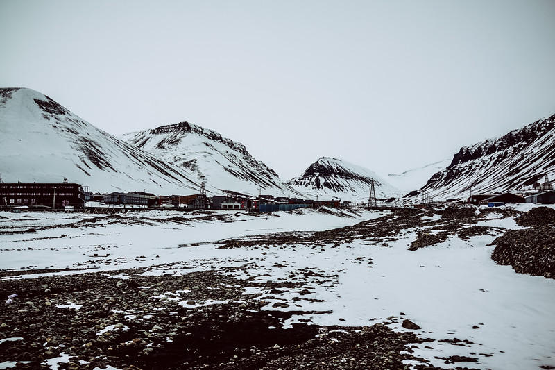 Svalbard-2013-1.jpg