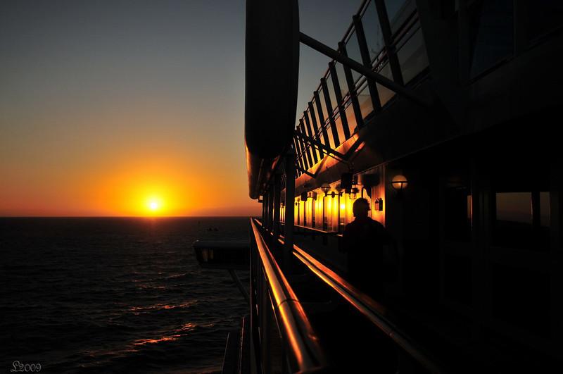 Day2 At Sea 02-08-2009 66.jpg