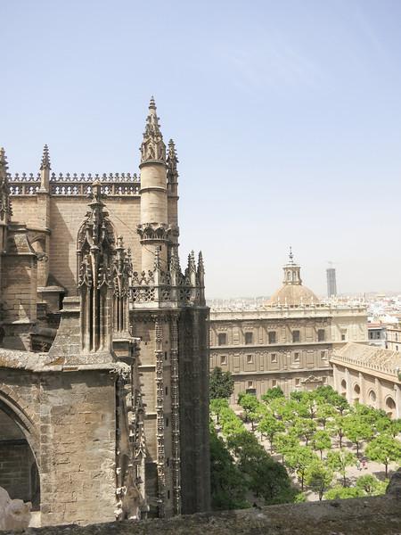 Spain 2012-1348.jpg