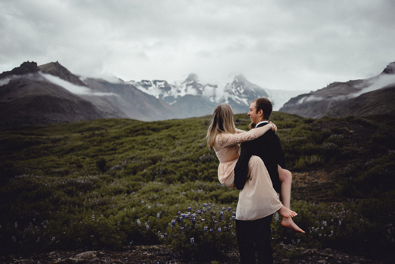 Iceland NYC Chicago International Travel Wedding Elopement Photographer - Kim Kevin57.jpg