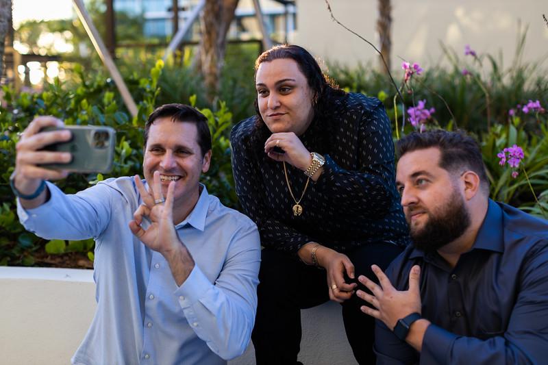 CLUTCH June 2021 Team Photos-251.jpg
