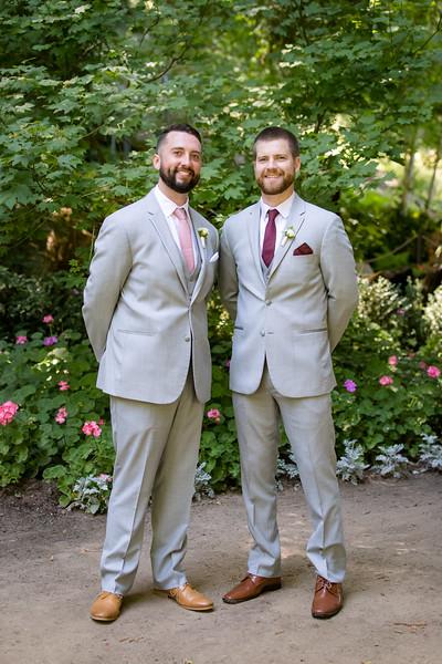 Neelam_and_Matt_Nestldown_Wedding-1190.jpg