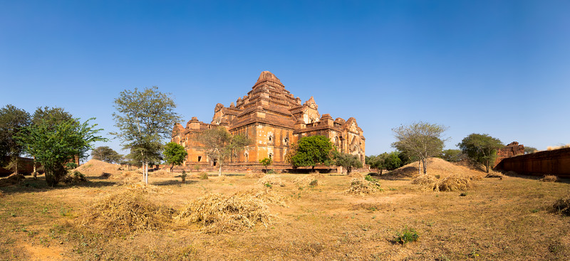 126-Burma-Myanmar.jpg