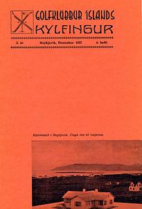1937_4