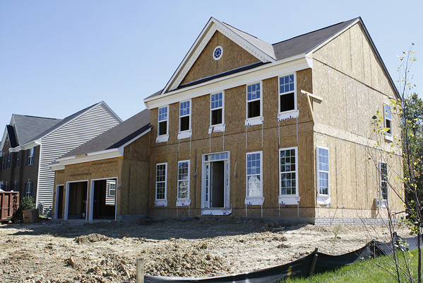 2012-09-23_New House