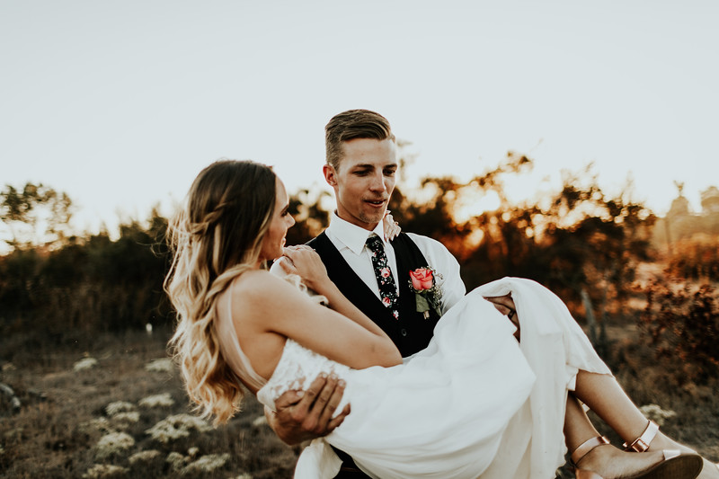 Simpson Wedding Bride   Groom Portraits (271 of 332).jpg