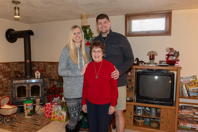 2018 Christmas-2584.jpg