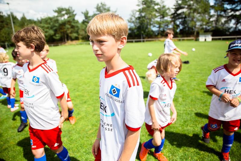Feriencamp Scharmbeck-Pattensen 31.07.19 - a (52).jpg