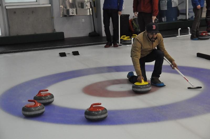 G3_Curling_2017-13.jpg
