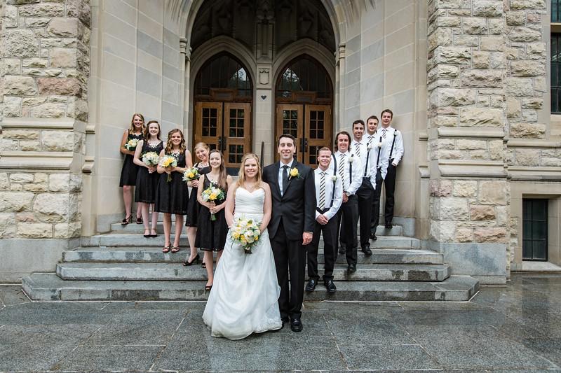 2015_HerrickWedding_3 - Wedding Party_149.jpg