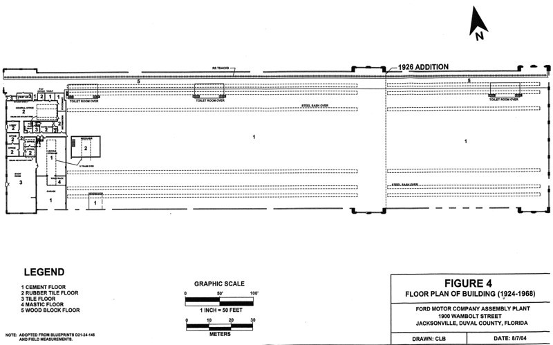 Ford Motor Company Floor Plan.jpg