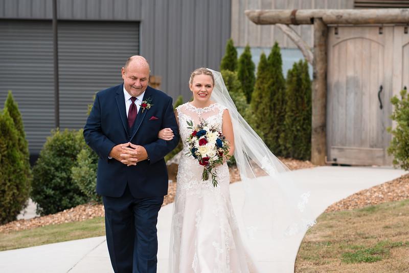 Shervington-Wedding-252.JPG