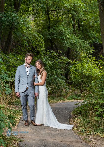 big cottonwood canyon bridal photography-1.jpg