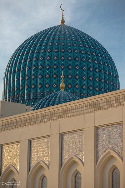 Sultan Qaboos mosque -- Sohar (29).jpg