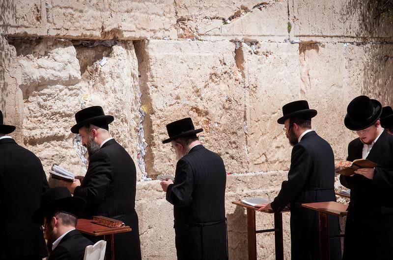 Israel_1452.jpg