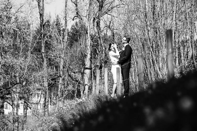 Hochzeit-Fraenzi-und-Oli-2017-116.jpg