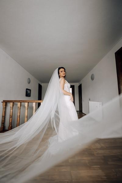 Wedding-0446.jpg