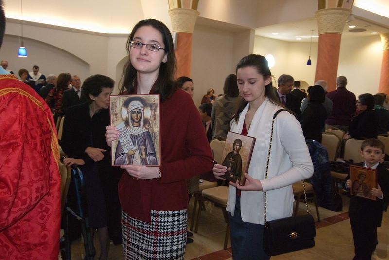 2017-03-05-Sunday-of-Orthodoxy_037.jpg