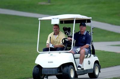 Coed Golf