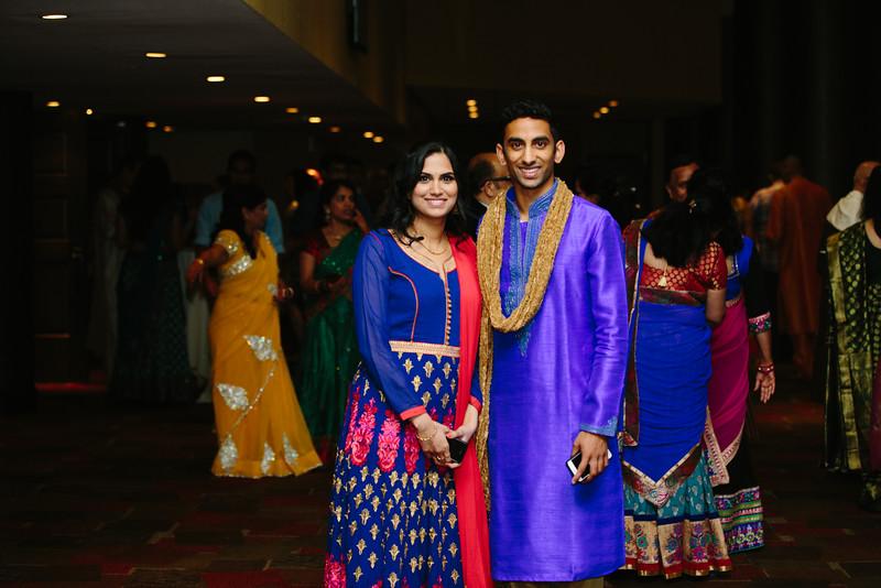 Le Cape Weddings_Preya + Aditya-1468.JPG